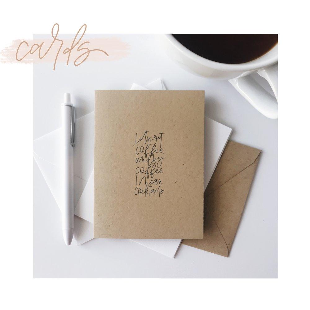 coffeecard.JPG