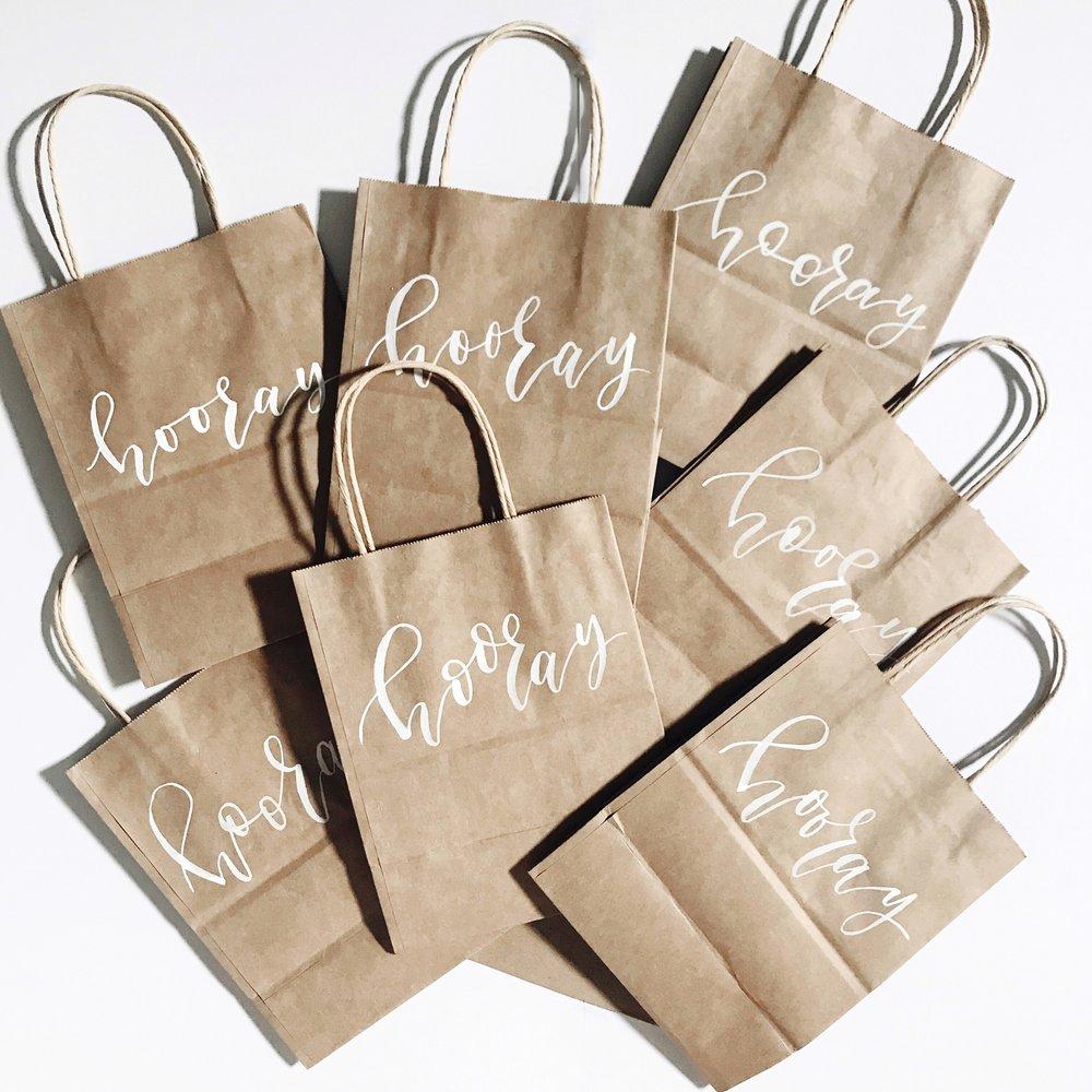 http://www.sawdustandink.com/the-shop/hooray-gift-bag