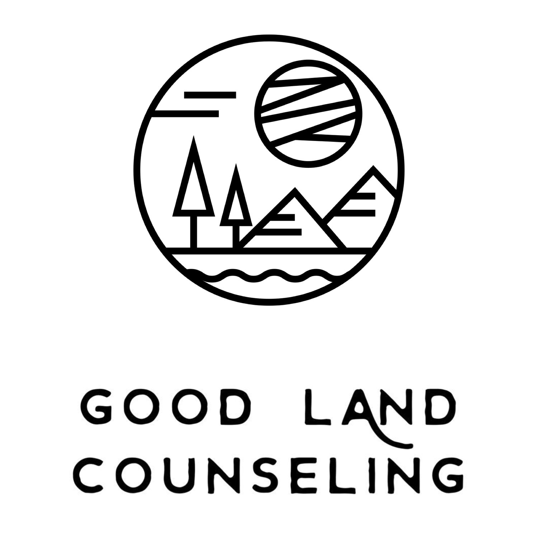 Anxiety depression bipolar disorder and ptsd good land counseling good land counseling biocorpaavc