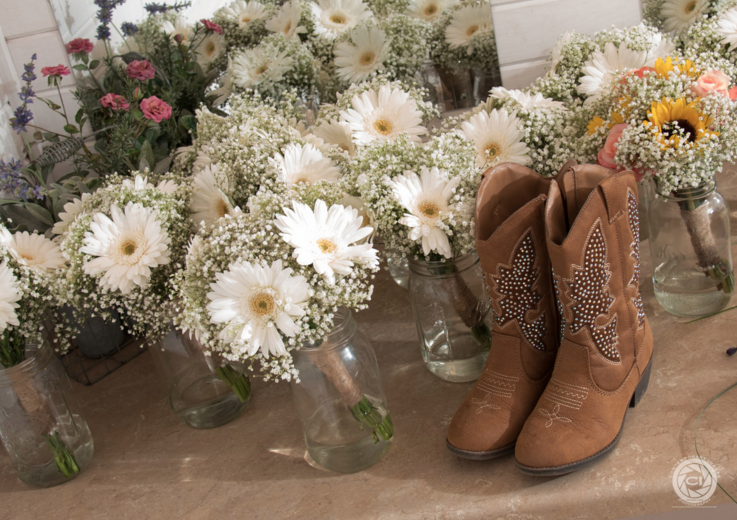 bouquets and boots.png
