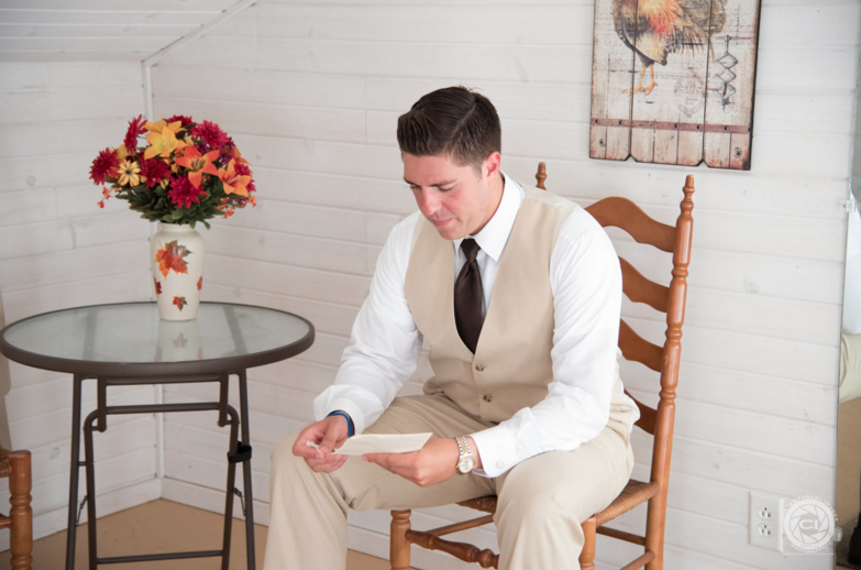 groom reading letter.png