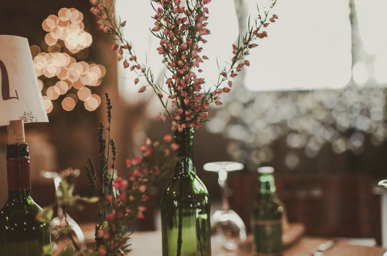 rustic centerpieces.png