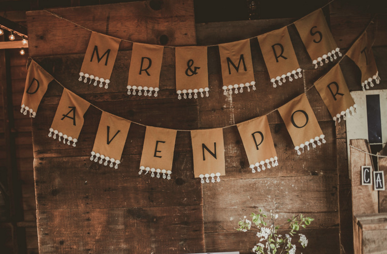 rustic wedding signage.png