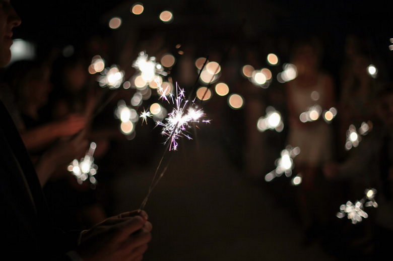 sparklers.png