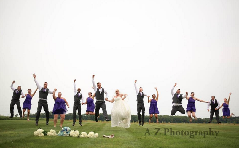 jumping bridal party.png
