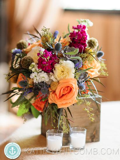 floral centerpiece.png