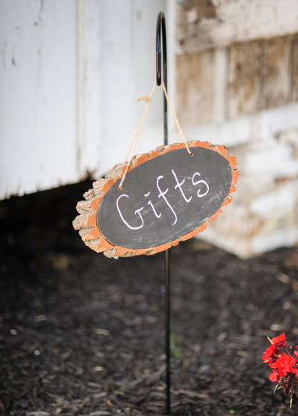 gift sign.png