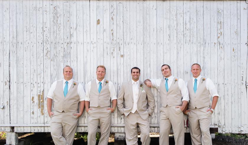 groomsmen.png