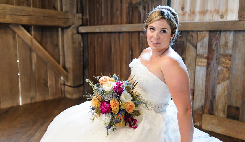 rustic bride.png