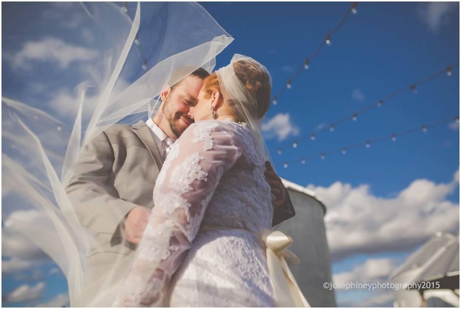bridegroomtjjamie.jpg