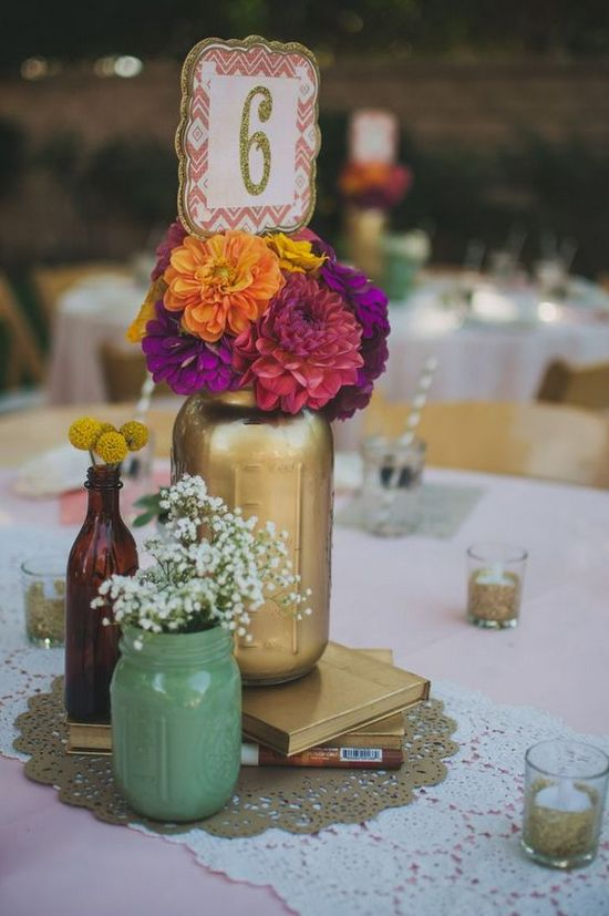 Gold-wedding-centerpiece-idea.jpg