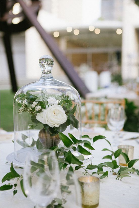 green-terrarium-wedding-centerpiece.jpg