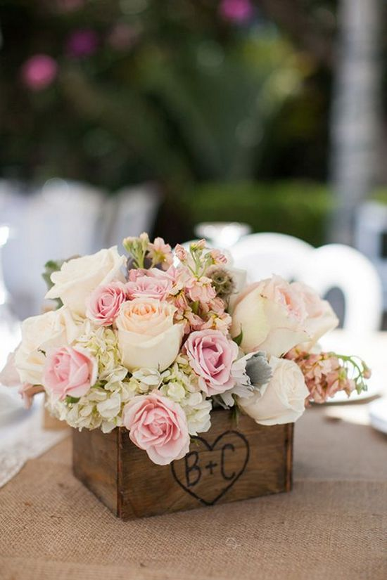 Orange-County-Wedding-Centerpiece.jpg