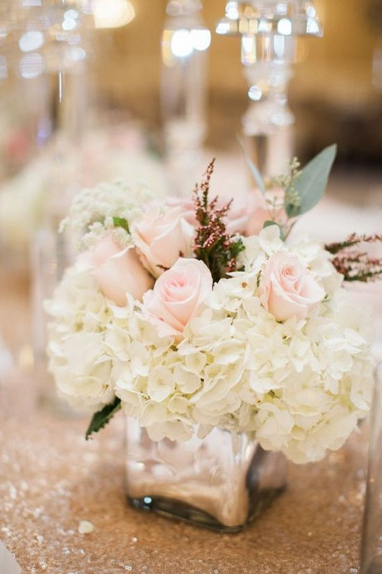 Pink-Rose-and-Ivory-Hydrangea-Centerpiece-1.jpg
