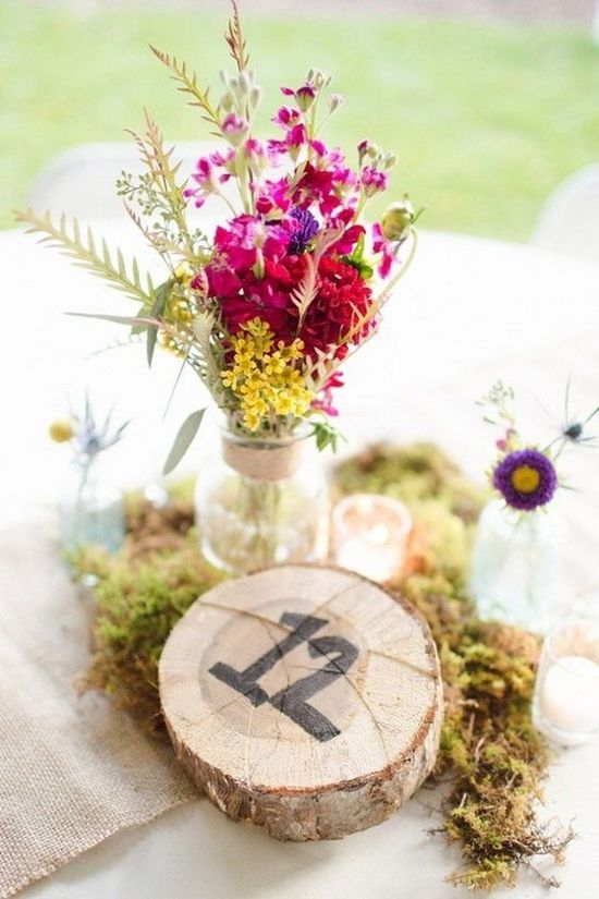 Rustic-Casual-Wedding-Centerpieces.jpg
