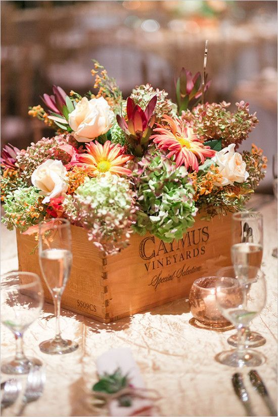 rustic-fall-inspired-flower-box-centerpiece.jpg