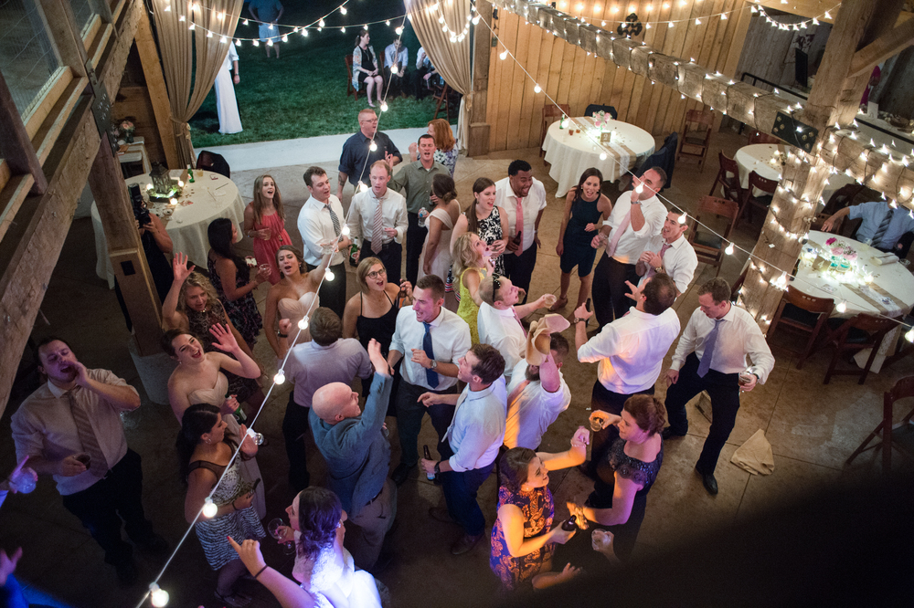 dancing at barn wedding.jpg