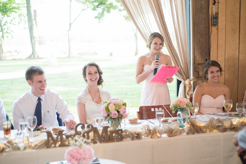 maid of honor toast.jpg