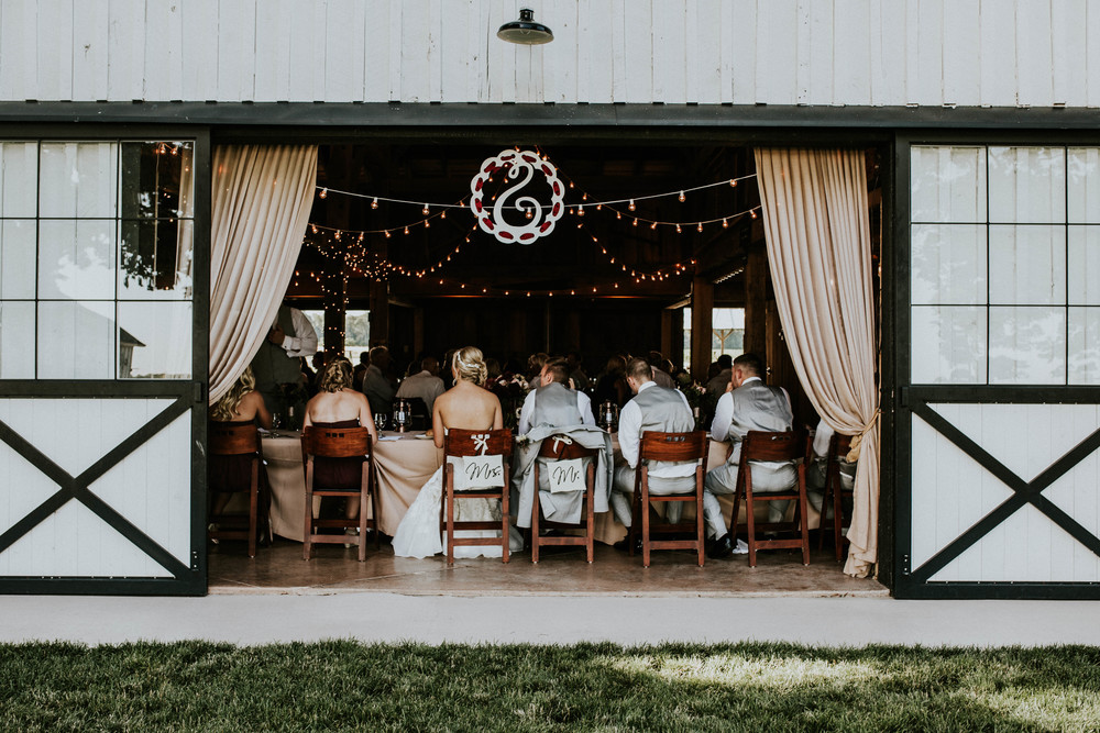 barn wedding indiana.jpg