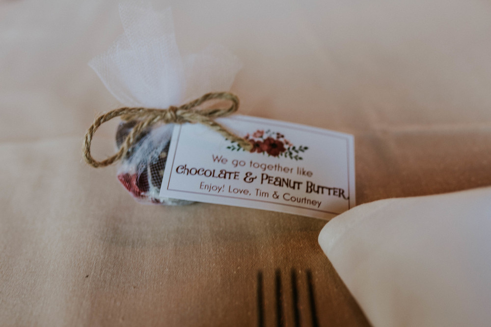 wedding favors idea.jpg