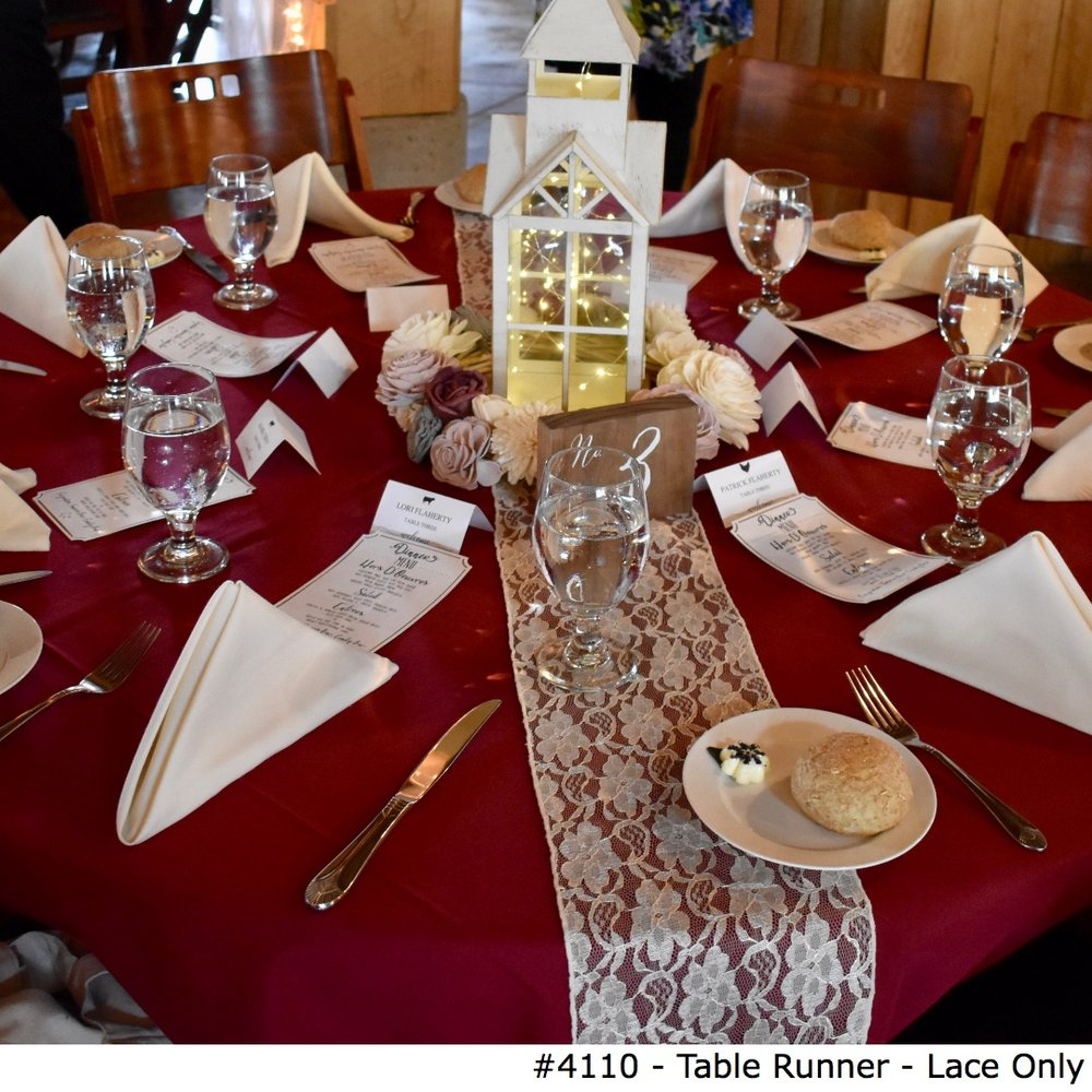 4110 Table Runner - Lace Only.jpg