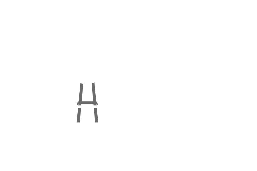 Post Falls Brewing Company