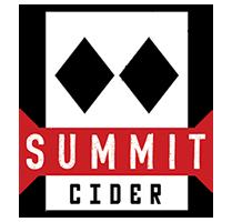 www.summitcider.com