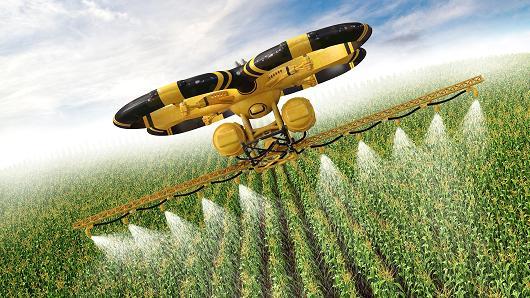 drone-spray.jpg