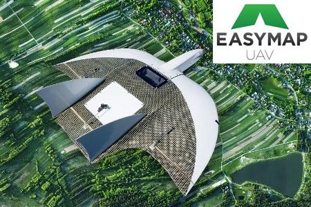 easymap_www1.jpg