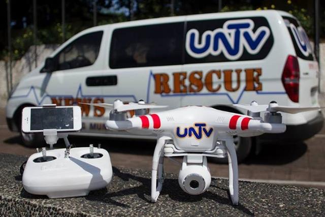 UNTV-DRONE-640x427.jpg