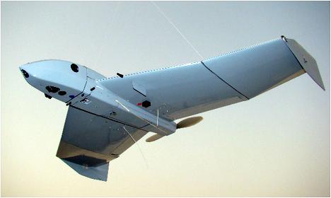 water-drone-1.jpg