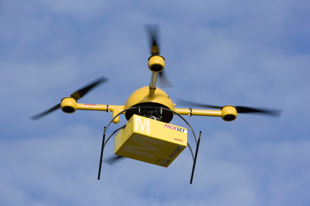 tech-dhl-delivery-drones.jpg