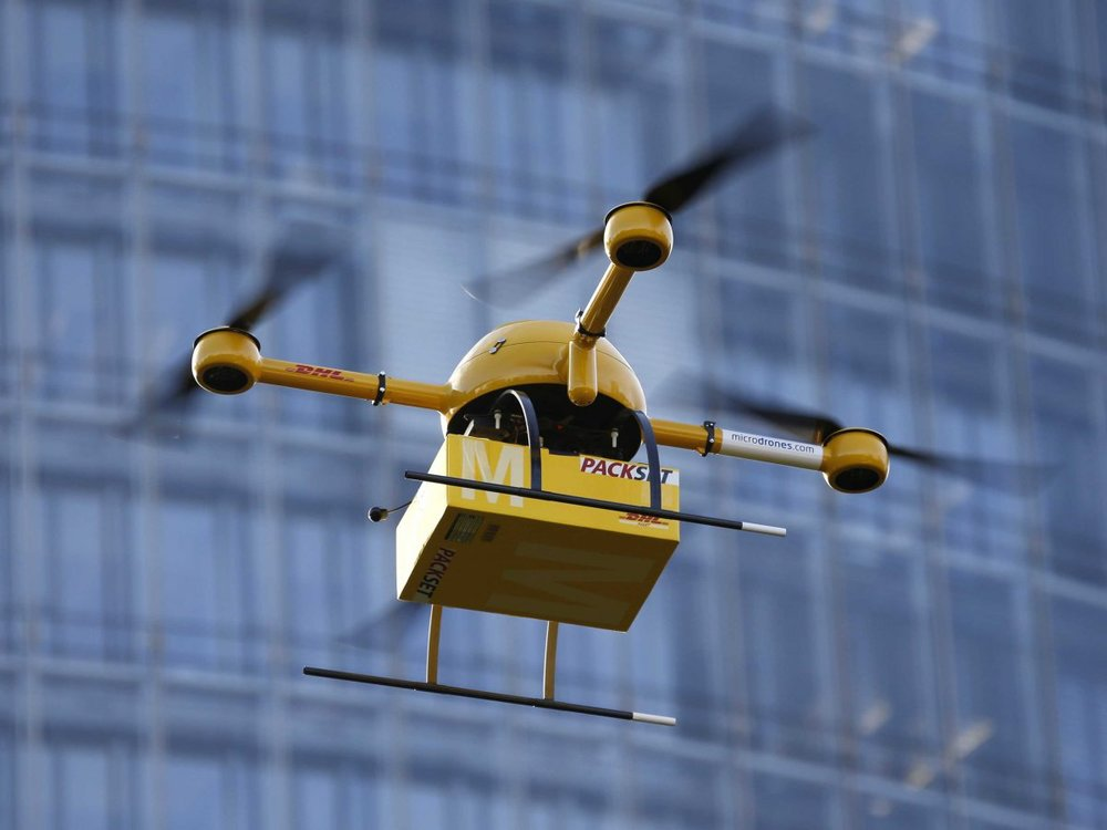 dhl-parcel-delivery-drone.jpg