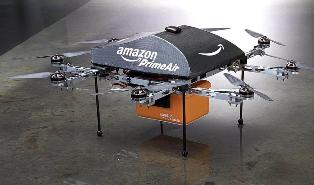 Amazon-Prime-Air-Drone-HD-Wallpaper-Wide.jpg
