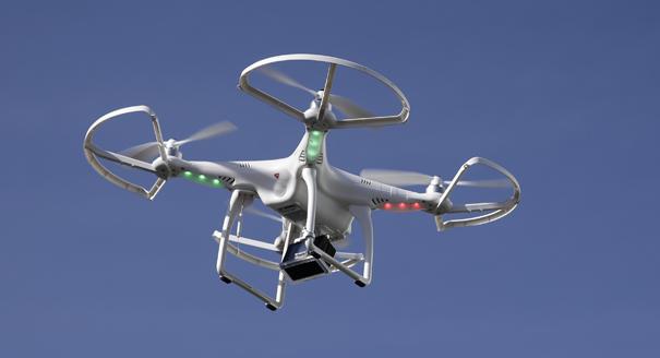 140221_drone_ap_605.jpg