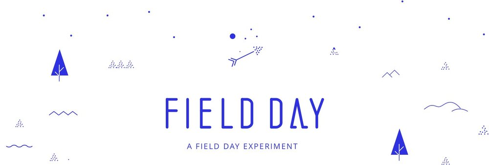 field-day-learning-crest.png