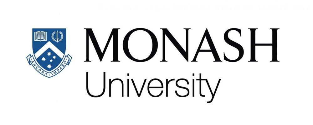 Monash-Uni-1200x480.jpg