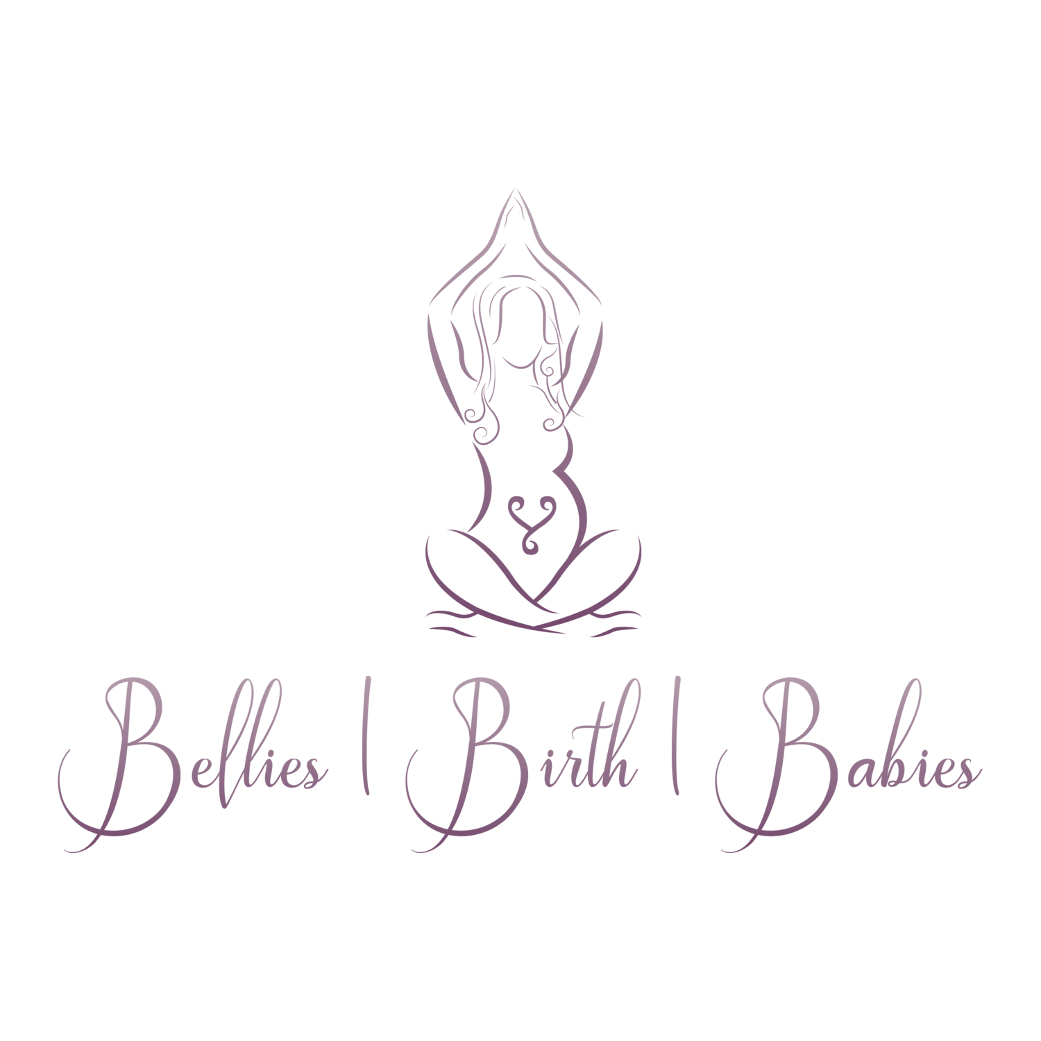Bellies, Birth, & Babies