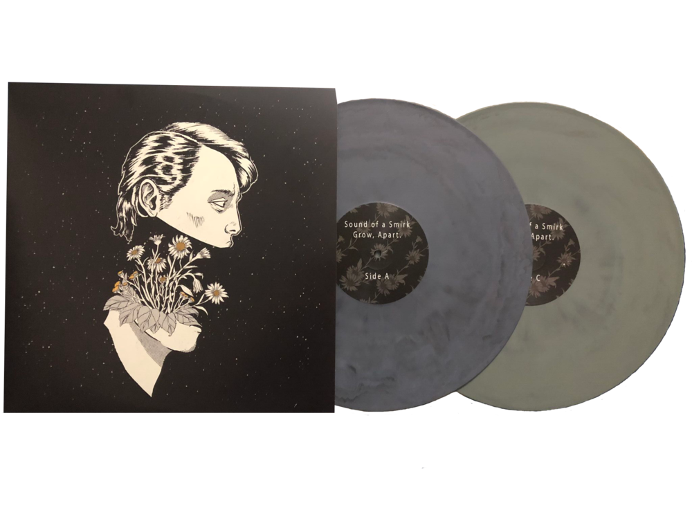 grow apart vinyl trans.png