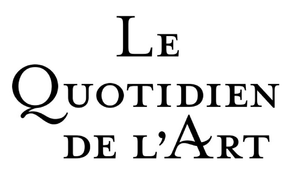 n°756, Emmanuelle Lequeux, Janvier 2015