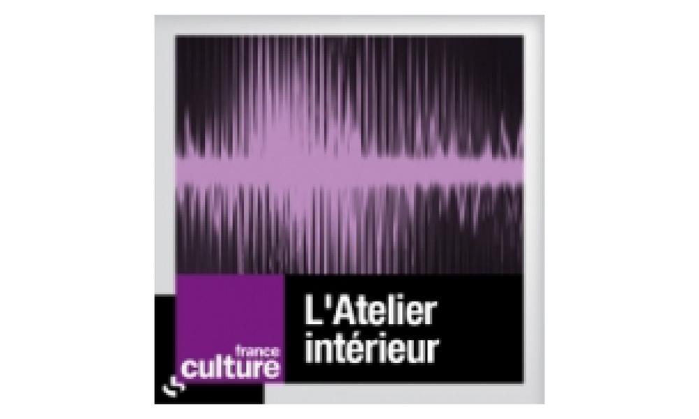 Partie fine, Aurélie Charon, 1h, Avril 2013