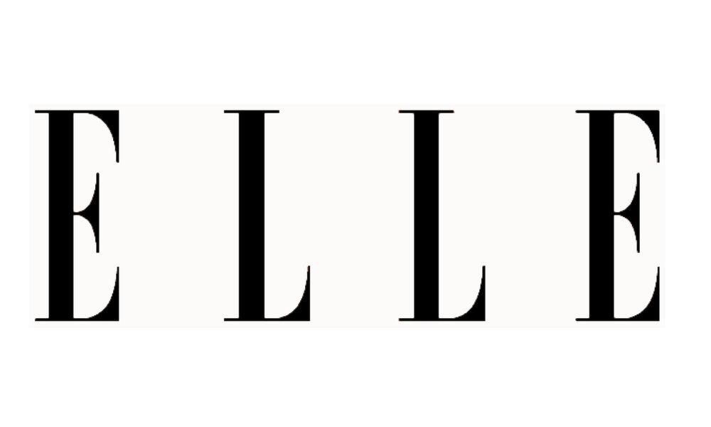 logoweb15.jpg
