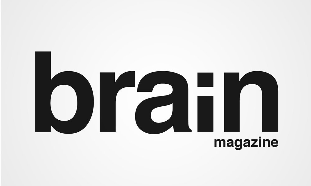 logoweb20.jpg