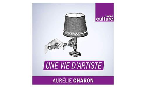 Aurélie Charon, 1h, novembre 2017