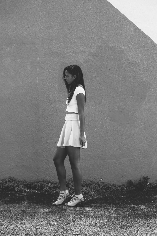 Lush + Luxe - Sweet & Simple - Lyrik Fryer