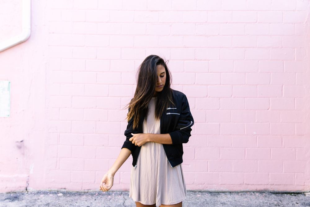 bomber-dress-go-to-lush-luxe-lyrik-fryer