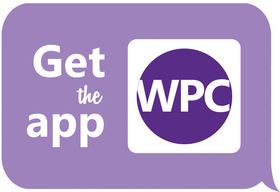 WPC App