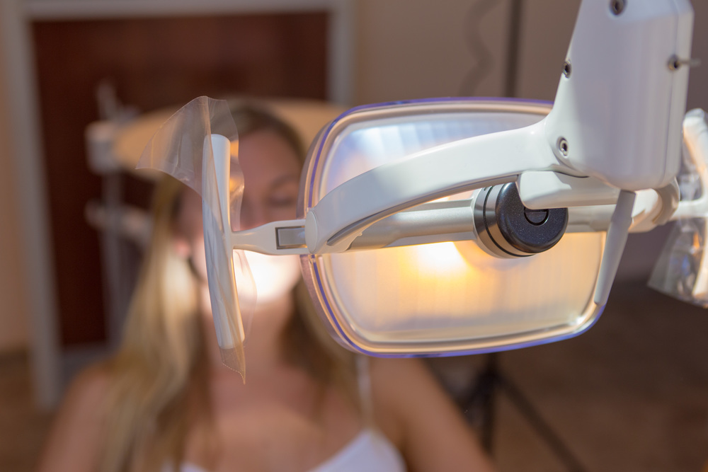 Sedation Dentistry is a low impact and safe way to relax at the dentist and get a painless procedure complete. Town Center Dentistry is San Diego's Top dental center.