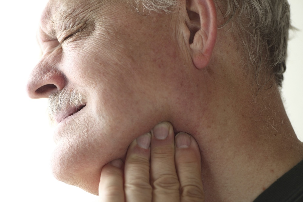 If you have jaw pain come to town center dentistry for a full Evaluation to see what we can do to stop jaw pain.