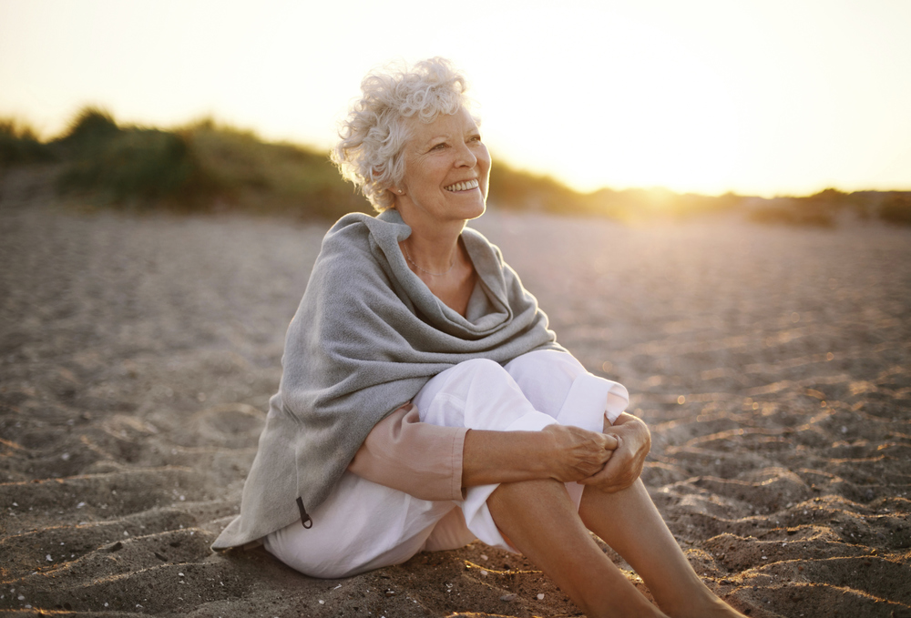 Town Center Dentistry in Rancho Bernardo offers the revolutionary All-On-Four dental implant procedure to get rid of your dentures and get a full smile.